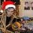 BittersweetLemon's avatar