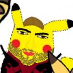 Flashrex's avatar