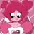 CøøkiesRule2.0's avatar