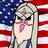 Matik7's avatar
