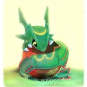 Belounet's avatar