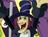 Licoricewhipfan1337's avatar