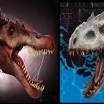 Indominus Spinosaurus's avatar