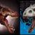 Indominus Spinosaurus