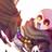 EreizerYT4545's avatar