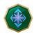 Salix of Prifddinas's avatar