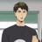 Ushijima Wakatoshi's avatar