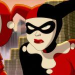 Tristen Metcalf's avatar