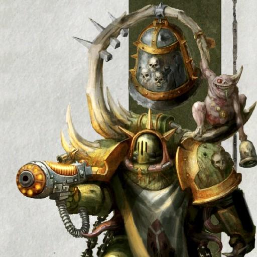 Hungerine's avatar