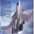ISAF BiNoX-118