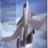 ISAF BiNoX-118's avatar