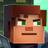 JesseHDD's avatar