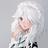 Mytherica's avatar