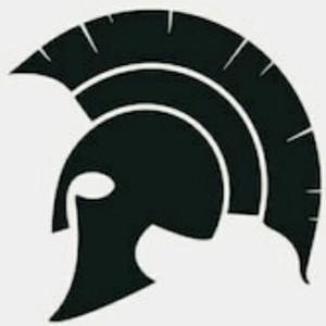 Meme Spartan's avatar