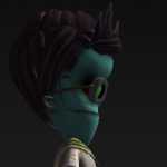 Drcaligostoloboto's avatar