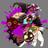 Noxisblack's avatar