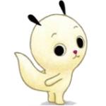 宬均's avatar