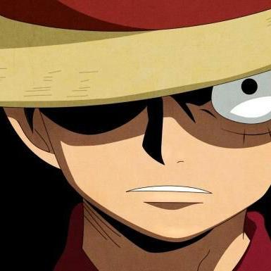 Dono88210's avatar