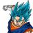AnkMan87's avatar