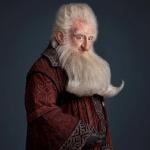 DwarfLord97's avatar