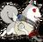 Spaggetios161's avatar