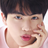 MoonSeokjin's avatar