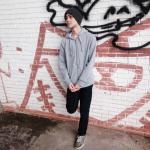 IKermet's avatar