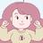 PearlButterfly14's avatar