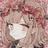Angxla's avatar