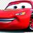Dimin2006's avatar