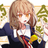 Dot4447's avatar
