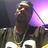 SnoopDogg213's avatar