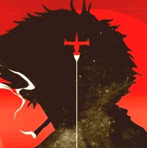 SpyroGems22747.'s avatar