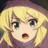 Shigo Demon King Of The Sixth Heaven's avatar