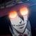 MegapikachuX's avatar