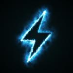 Mahdi81's avatar