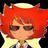 Dipiz's avatar