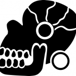 Historiadordelmeme's avatar