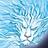 Ineni's avatar