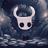 Wyverion's avatar