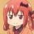 Imnotreviiea's avatar