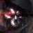 Gonza3's avatar