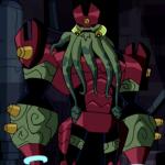 Vilgax58b's avatar