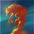 XxJJPxX's avatar