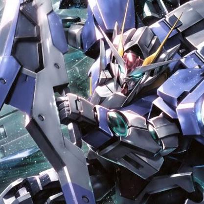 Supercat27's avatar