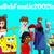 SpongebobFanatic2002isback