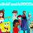 SpongebobFanatic2002isback's avatar