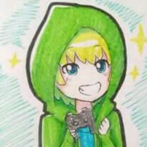 Arigamer21's avatar