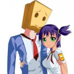 Gandalf427's avatar