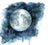 RiordanBookWiz's avatar
